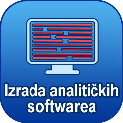 ikona izrada softwarea